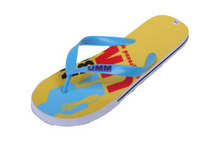 Slippers CS-M007