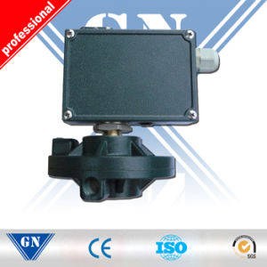 Pressure Switch for Pressure Controlling pictures & photos