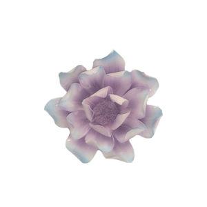 Handmade Ceramic Porcelain Flower for Home Decoration pictures & photos