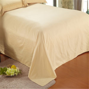 Luxurious Cotton Bedroom Cover Setsluxurious Cotton Bedroom Cover Sets pictures & photos