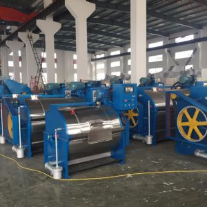 20kg Washing Machine/20kg Capacity Washing Machine, 20kg Capacity Washer pictures & photos