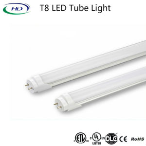 T8 16W 4FT Ballast Compatible LED Tube Light pictures & photos