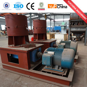 Yfpm250 Home Pellet Making Machine with High Efficiency pictures & photos
