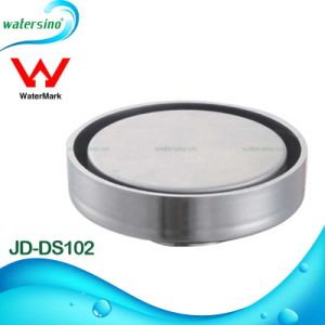 Sanitary Ware New Design Stainless Steel Floor Drain pictures & photos