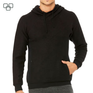 Wholesale Custom Cycling Mens Windproof Sports Hoodie pictures & photos
