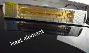 Patio IR Heaters pictures & photos