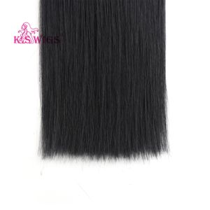 Top Quality Virgin Remy Brazilian Human Hair Extension pictures & photos