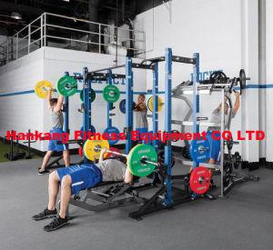 Fitness, gym equipment, fitness machine, Medicine Balls (HG-004) pictures & photos
