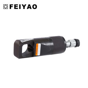 Feiyao Hydraulic Nut Splitter and Remover Tool Fy-Nc pictures & photos