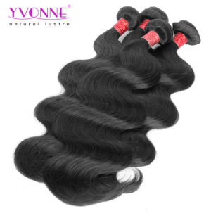 New Arrival Grade 8A Unprocessed Virgin Brazilian Hair pictures & photos