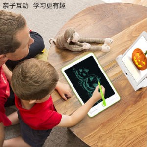 Amazon Hot Selling LCD Writing Board with Ce RoHS FCC pictures & photos