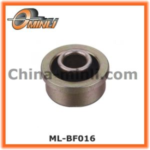 Minli High Quality Metal Pulley for Hot Sale (ML-BF016) pictures & photos