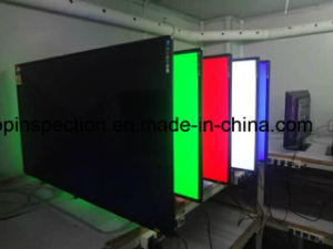 Quality Inspection Service for Electronic Product, Sofeline production and Hardline Product pictures & photos