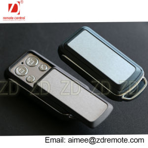Customized RF Remote Control for Car and Door pictures & photos