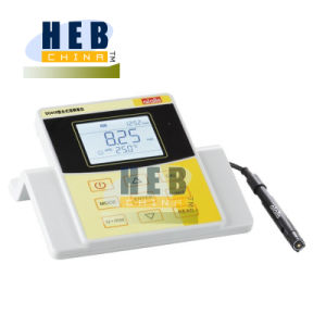 Table Dissolved Oxygen Meter (DO410) pictures & photos