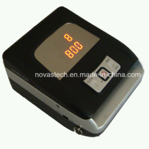 Rx703 Mini Euro +GBP Counterfeit Detector pictures & photos