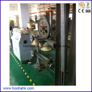 PTFE Wire and Hose Extruder pictures & photos