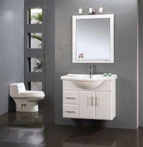 Bathroom Furniture/Cabinet (RB117(on wall))