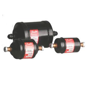 Danfoss Filter Drier (DCL/032)