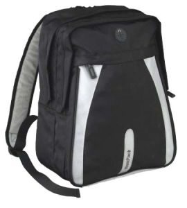 Good Quality Fashion Laptop Backpack (HTB-003) pictures & photos