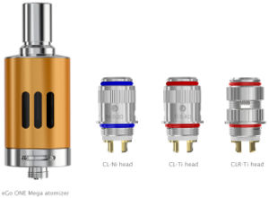 Disposable e cigarettes without nicotine