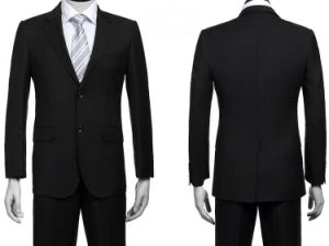 Suit for Man