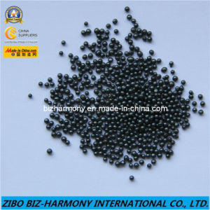 Steel Shot for Shot Peening, Descaling pictures & photos