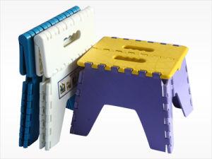 SGS Certificate Plastic Chair