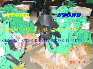 Cummins Diesel Engine 6b/6bt/6bt5.9/6bt5.9-G1&6bt5.9-G2 pictures & photos