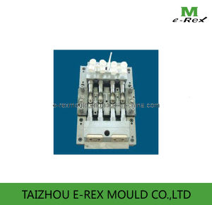 Multy Cavity Fitting Mold (E21)