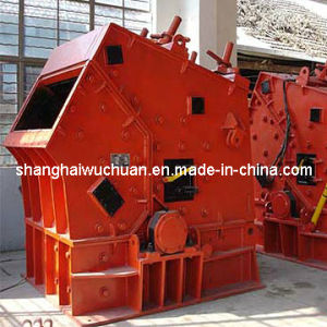 Pf Series Impact Crusher Pf1315 pictures & photos