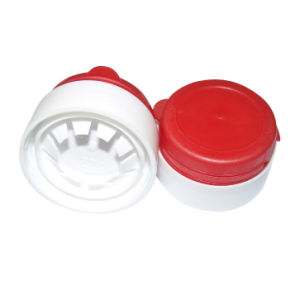 Hot Sale 28mm Plastic Injection Edible Oil Cap Mould (YS1) pictures & photos
