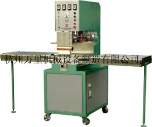 High Frequency Machine Radio Frequency (GP8-H3\GP10-H4)