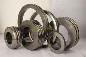Carbide Mill Roller (DG)