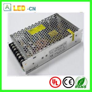 DC12V/24V 100W LED Switching Power Supply
