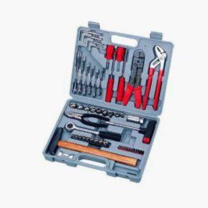 LED Tool, LD30442