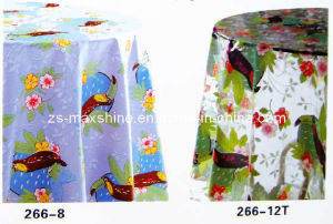 Table Cloth (MS-266)