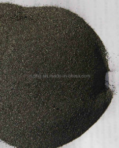 PE Powder for Powder Metallurgy, Iron Powder pictures & photos