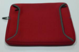Custom Laptop Sleeve Bag 15.5 Inch COM Puter Bag