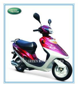49cc/50cc Scooter (Delta) pictures & photos