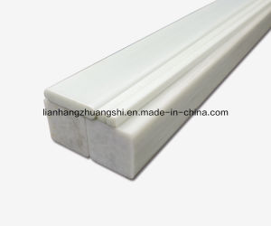 Pultruded Fiberglass /FRP Flat Bar, Strip, Sheet pictures & photos