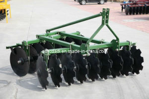 Disc Harrow/High Quality Disc Harrow/Disc Harrow Price pictures & photos