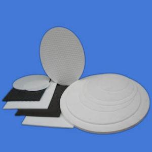 Bearing Pads for Bridge/PTFE Sheet /Teflon Sheet/Pads