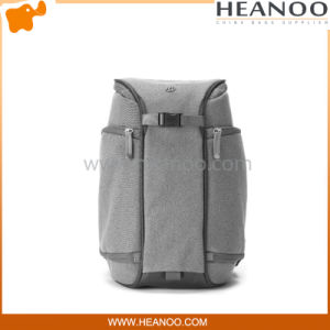 Fashion Best Personalized School  Cool Teenagers Rucksack Backpacks for Guys pictures & photos