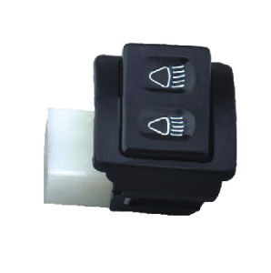 Motorcycle Switches (C002)