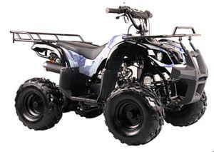ATV TY-3050D EPA CARD CE