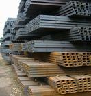 Steel Sections H Beam pictures & photos