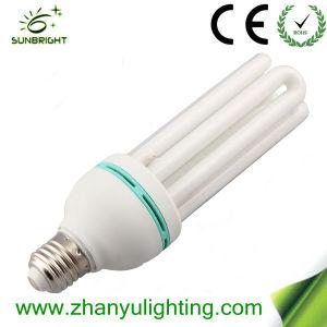 (4U) 45W High Power Energy Saving Light pictures & photos