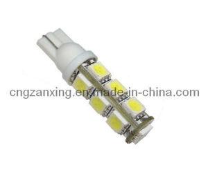 LED Car Light (T10-13SMD-5050)