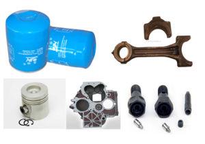 Good Quality Spare Parts for Diesel Engine (Cummins, Perkins, Deutz) pictures & photos